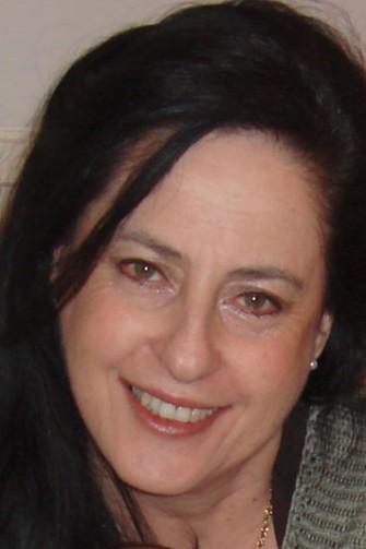 Dr Myrna Gower