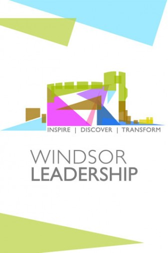 Windsor Leadership